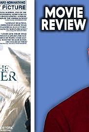 Watch Movie The Rider (2018)