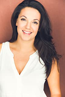 Katie Iacona