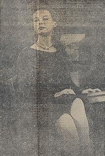 Jeanne Carmen Picture