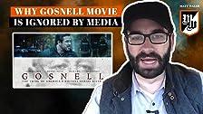 ¿Por qué los medios ignoran la película de Gosnell?