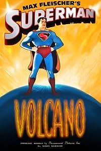 Movie trailer downloads mp4 Volcano by Dave Fleischer [2048x2048]