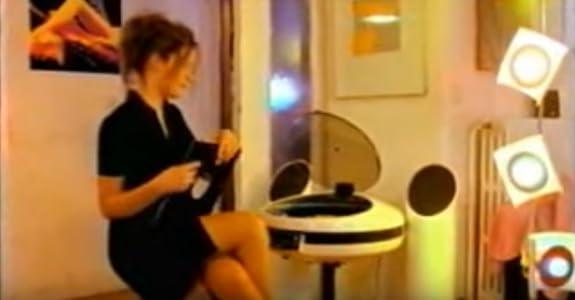 Descargas de clips de películas calientes Bone Fiction: Insanely Cheerful [mts] [HDR] [720px], Bone Fiction (1998)