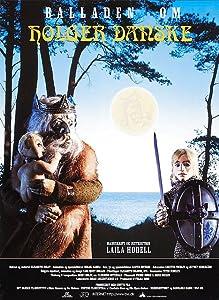 Watchers web movies Balladen om Holger Danske [640x320]