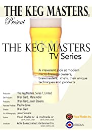 The Keg Masters