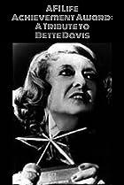 AFI Life Achievement Award: A Tribute to Bette Davis