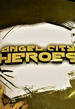 Angel City Heroes
