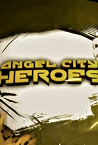 Primary photo for Angel City Heroes