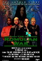 The Romulan War: A Star Trek Fan Production