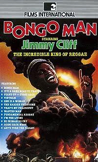Bongo Man (1982)