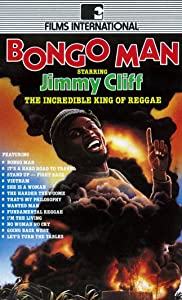 For watching online movie Bongo Man by [Mp4]