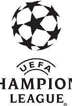2016-2017 UEFA Champions League
