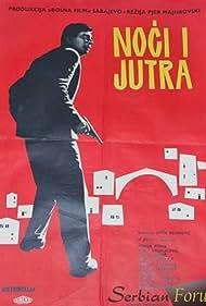 Noci i jutra (1959)