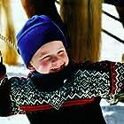 Fritz Bjerre Donatzsky-Hansen in Min søsters børn i sneen (2002)