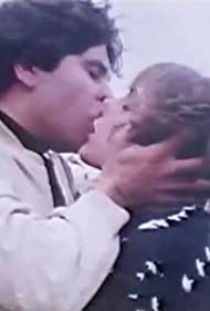 Agoni grammi (1983)