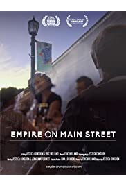 Empire on Main Street