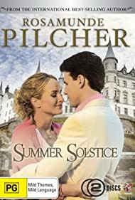 Summer Solstice (2005)