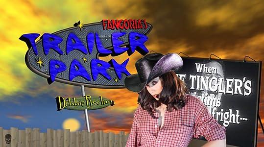 HD-elokuvien suora lataaminen yhdellä linkillä Fangoria TV Presents Trailer Park - Trailers in the Attic, Debbie Rochon, Kent Kitzman [WQHD] [320p] [720x480]