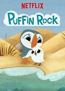 Puffin Rock-