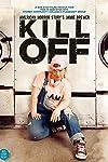Kill Off (2017)