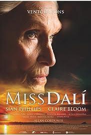 Miss Dalí (2018) 1080p