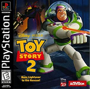 Toy Story 2 movie in hindi dubbed download