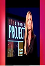 The Divorce Project