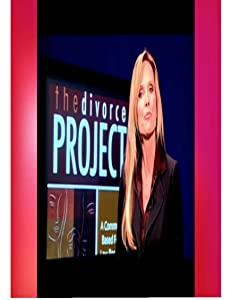 Wmv hd movie downloads The Divorce Project USA [QHD]