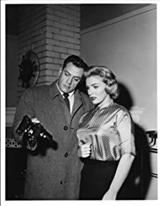 Meilleur site pour les téléchargements de films mobiles Perry Mason - The Case of the Singing Skirt USA, William Hopper [640x352] [BRRip]