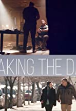 Making the Day