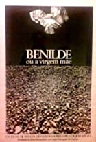Benilde or the Virgin Mother
