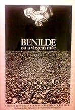 Benilde ou a Virgem Mãe