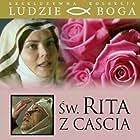 Rita da Cascia (2004)