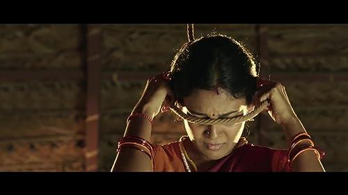 Nan Avalai Santhitha Podhu (2019) Trailer