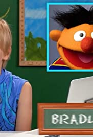 Kids React Do Kids think Bert and Ernie are Gay? Poster