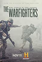 The Warfighters