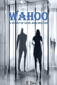 Wahoo (2020)
