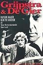 Grijpstra & De Gier (1979) Poster