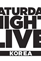 Primary image for Saturday Night Live Korea