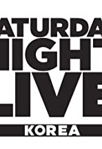 Saturday Night Live Korea