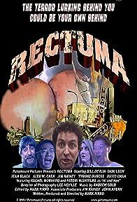 Primary photo for Rectuma