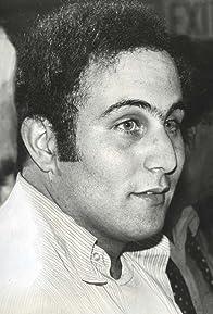 Primary photo for David Berkowitz