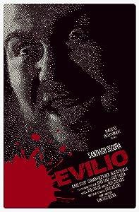 Movie downloads pda Evilio. by Santiago Segura [640x960]