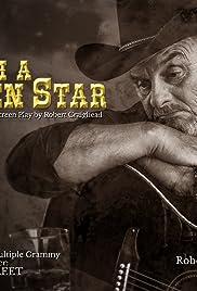 Catch a Fallen Star Poster