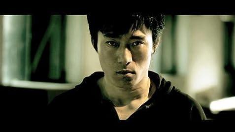 the love story of kang chi full movie tagalog version