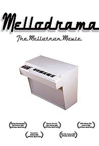 Primary photo for Mellodrama