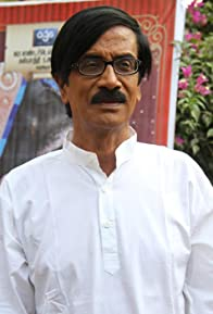 Primary photo for Manobala