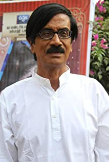 Manobala Picture