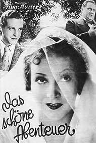 Das schöne Abenteuer (1932)