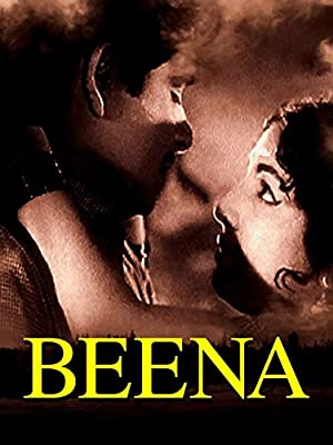 screenplay Beena Movie
