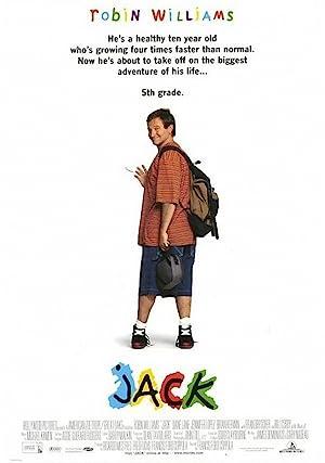 Movie Jack (1996)